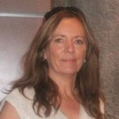Elizabeth Calvert