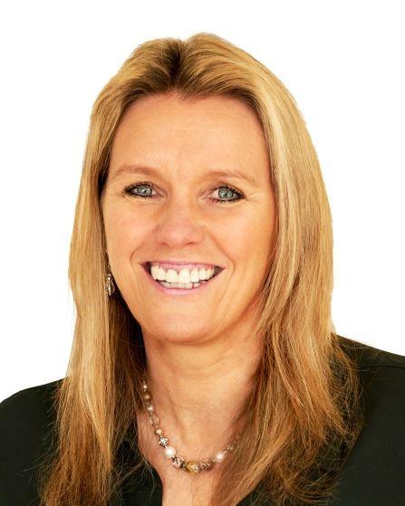 Clare Boardman