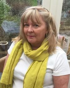 Joan Davey