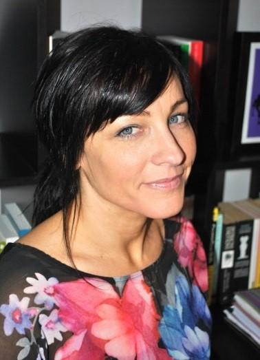 Kathryn Dugdale