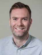 Dominic Cookson