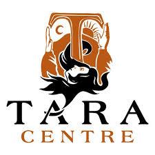 Tara Centre
