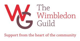 Wimbledon Guild