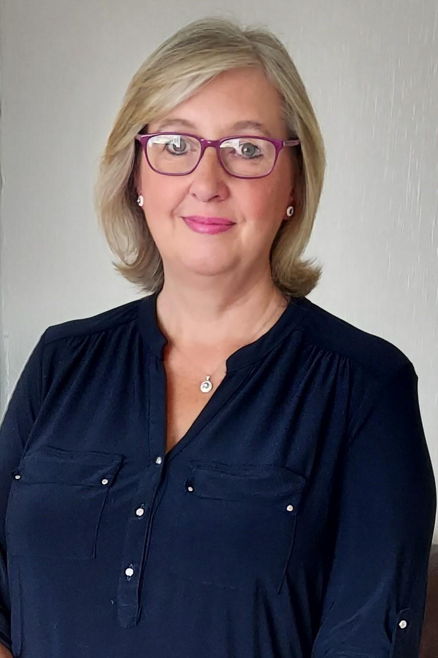Heather Townson