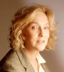 Diana Margaret Gallop