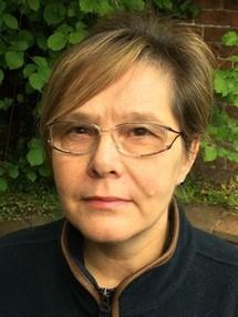 Elaine Adams
