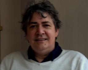 Robert Cunliffe
