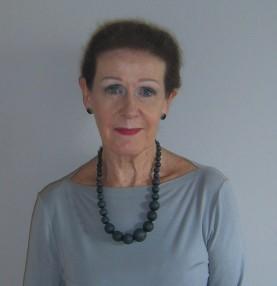 Jennifer Rees Davies