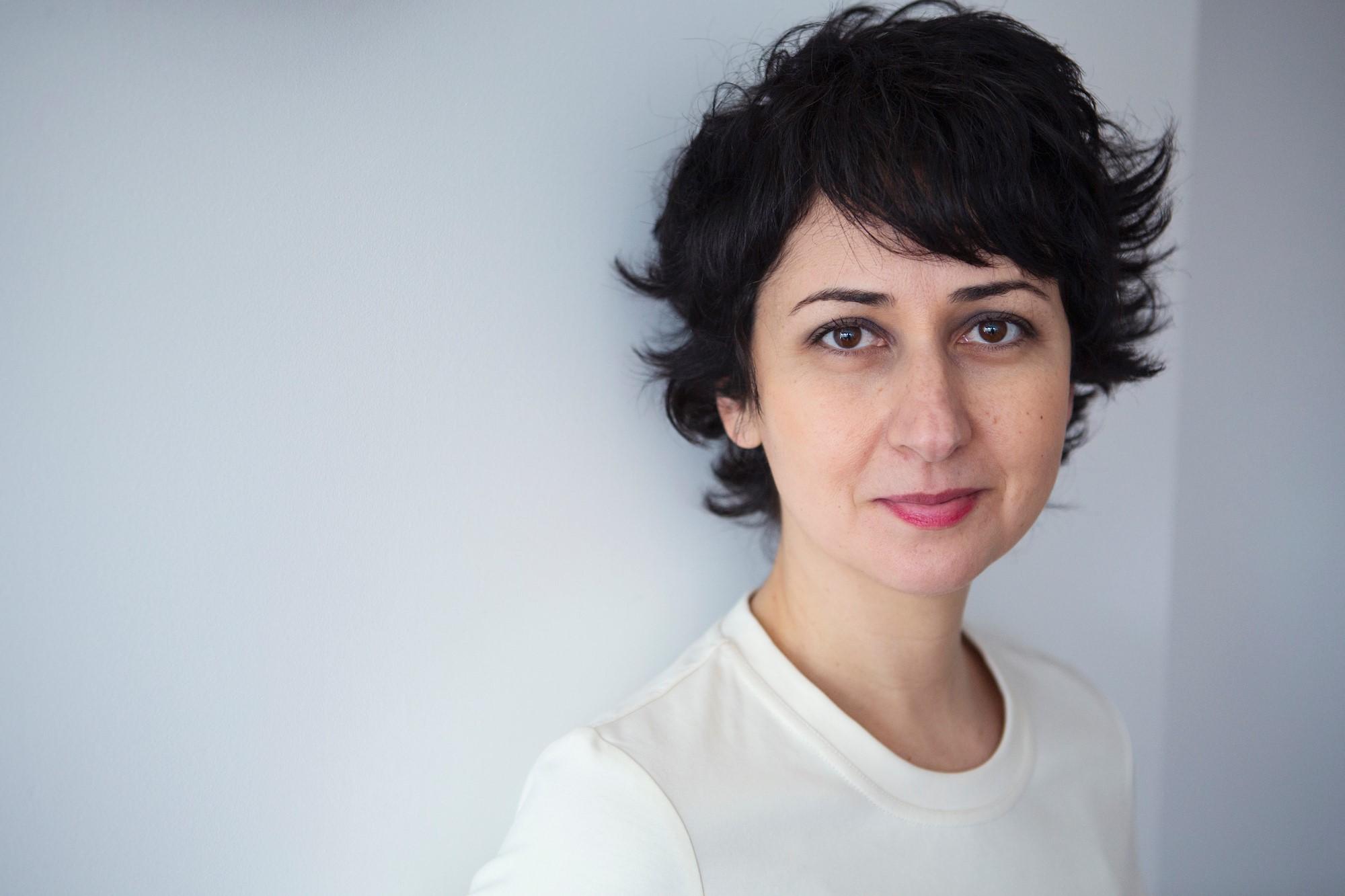 Selda Koydemir