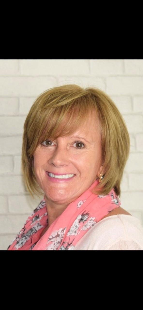 Kath Attwood