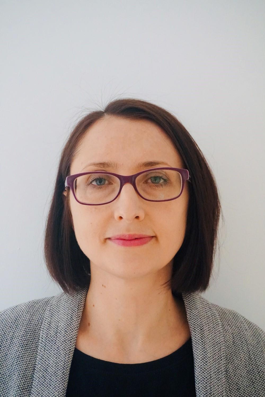 Marta Szapiel