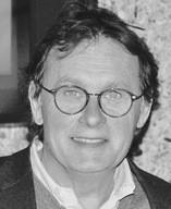 Gerard Chevalier