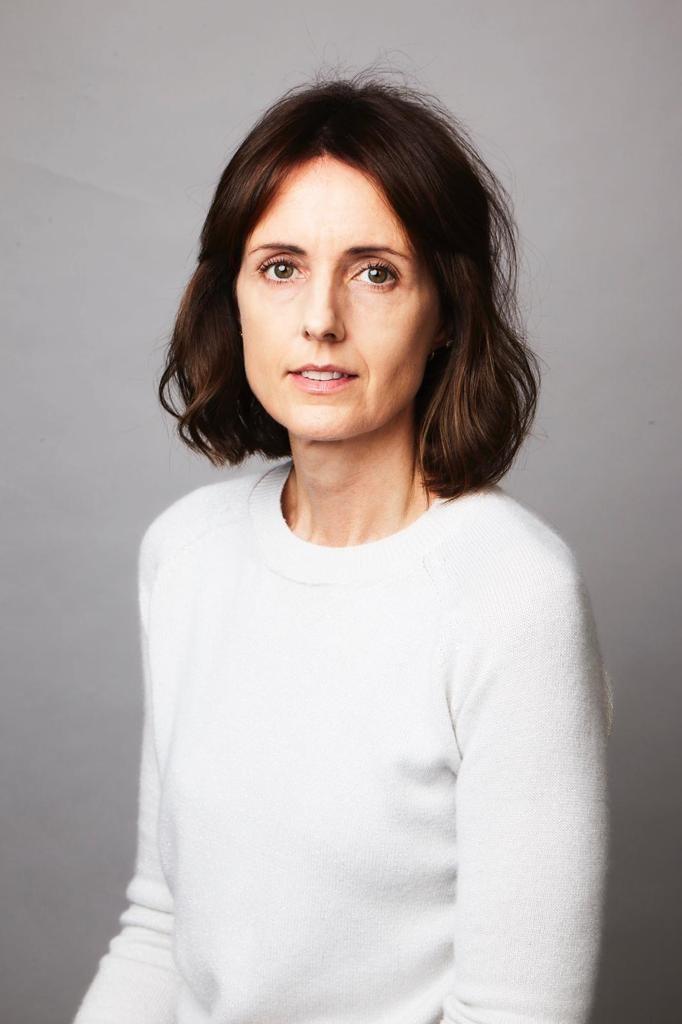 Laura Diiorio