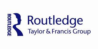 Routledge, Taylor & Francis