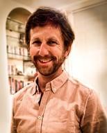 Darren Monseigneur