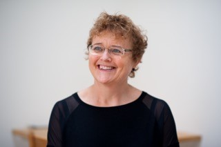 Ann Hislop