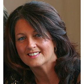 Margaret Heap