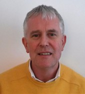 Francis Atkinson