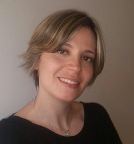Valerie Wendorff
