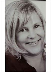 Joanne Beddow