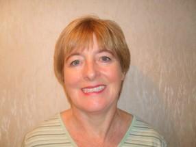 Susan Doherty