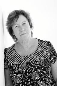 Lyndia Powell