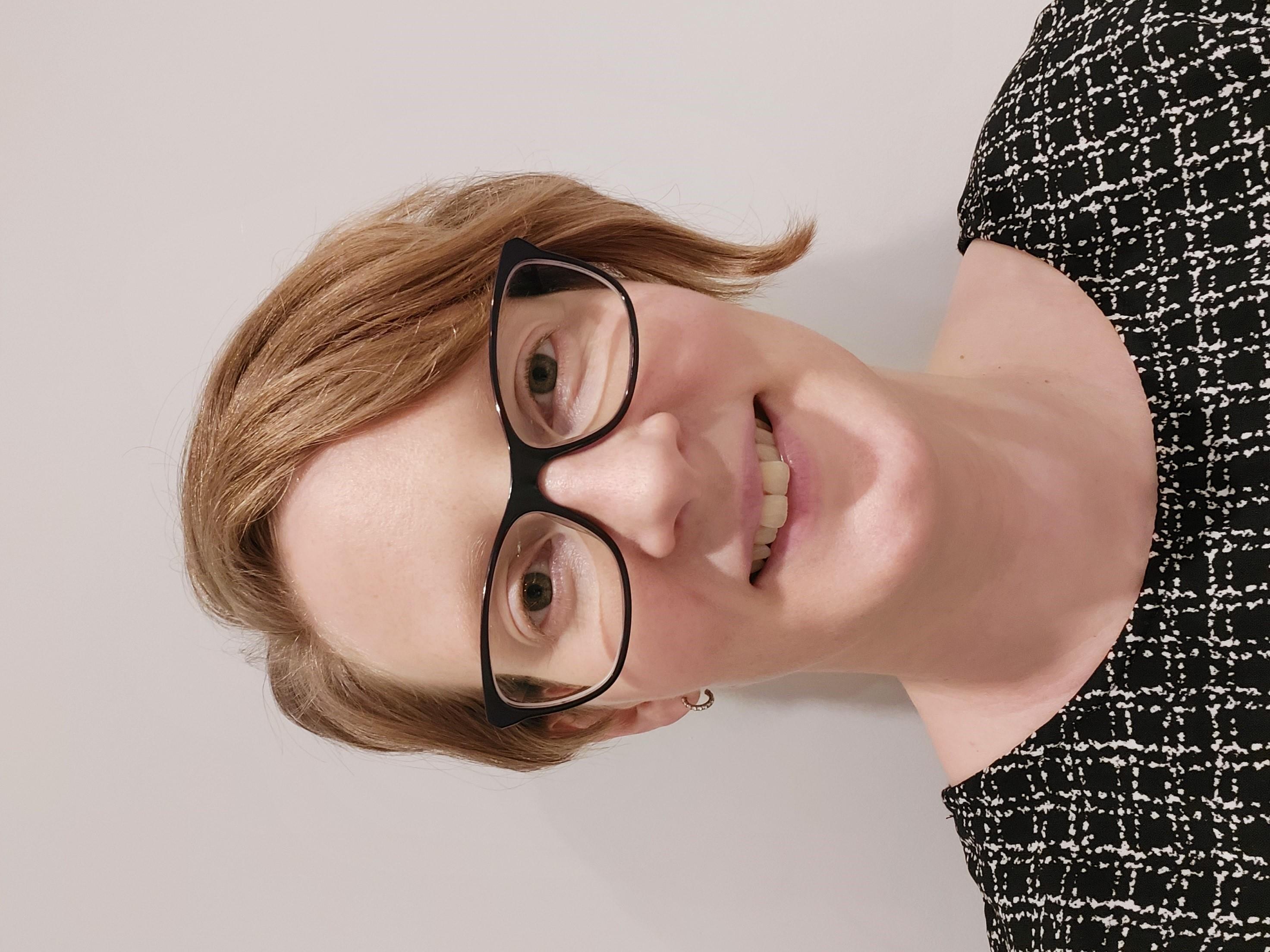 Joanne Pammen