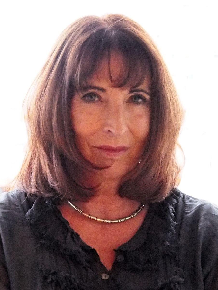 Diane Southam