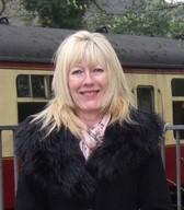 Louise Redfern