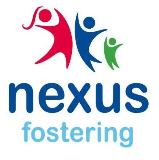 Nexus Fostering