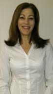 Jeannette Robson