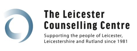 The Leicester Counselling Centre