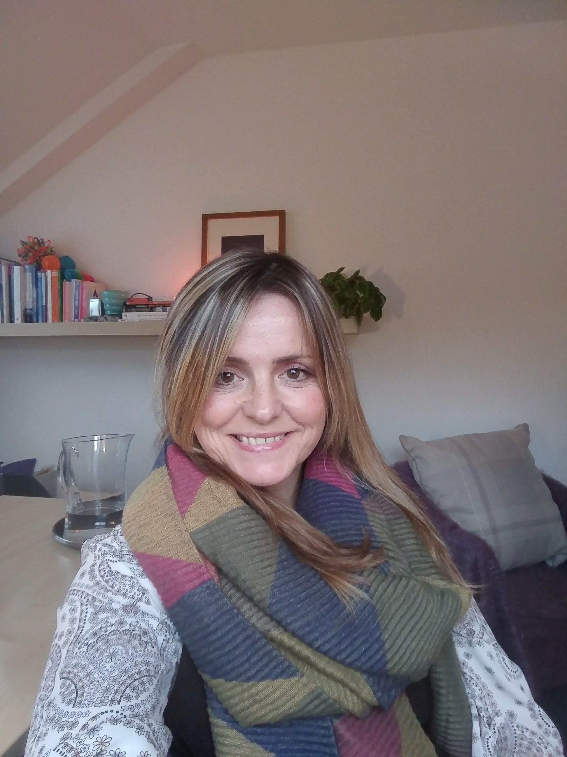 Toni-Clare Morrison