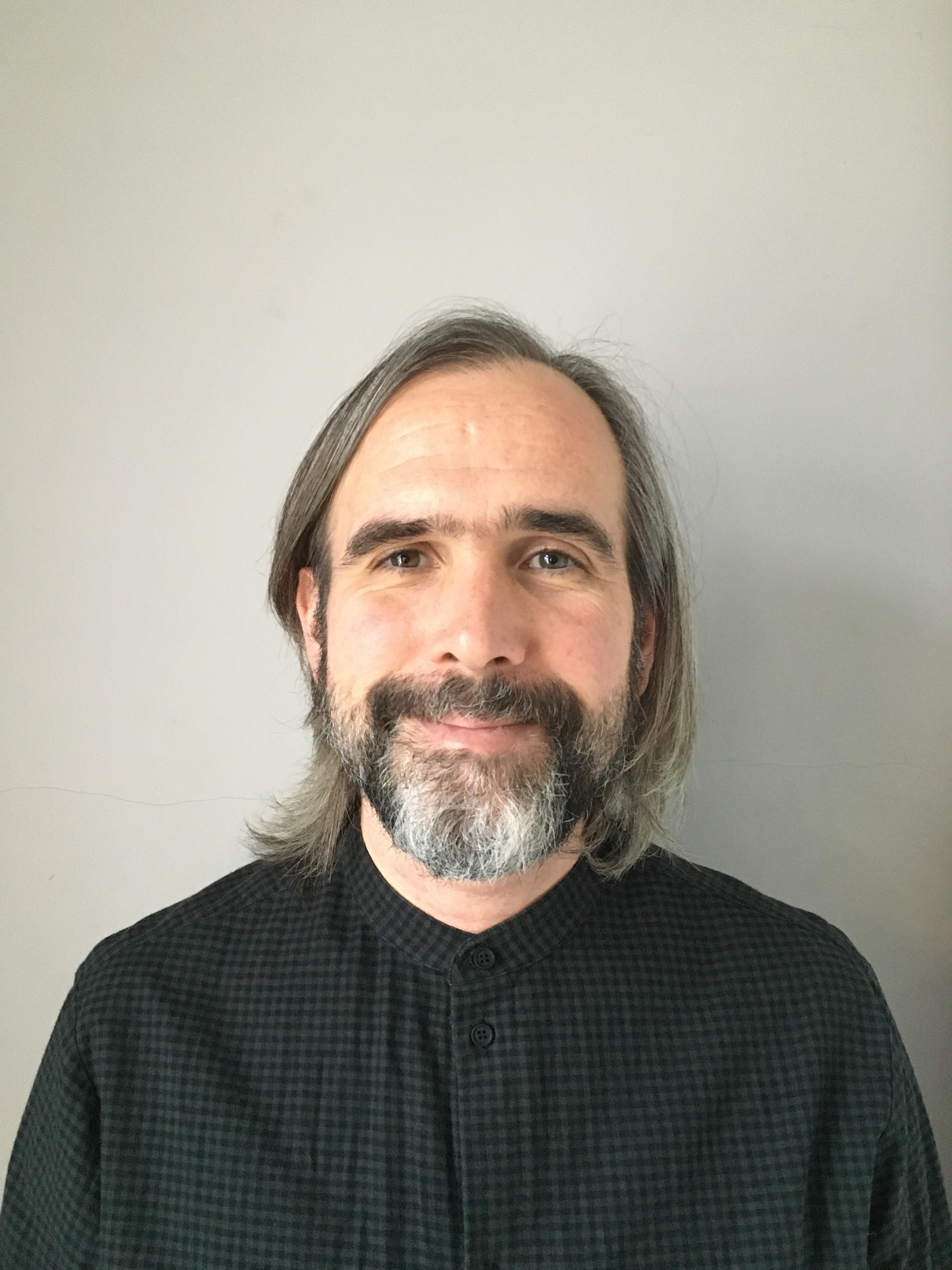 Robert Ferreira