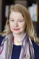 Kate Mollison