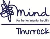 Thurrock MIND