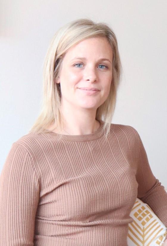 Emma Varco