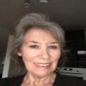 Marlene Chenery