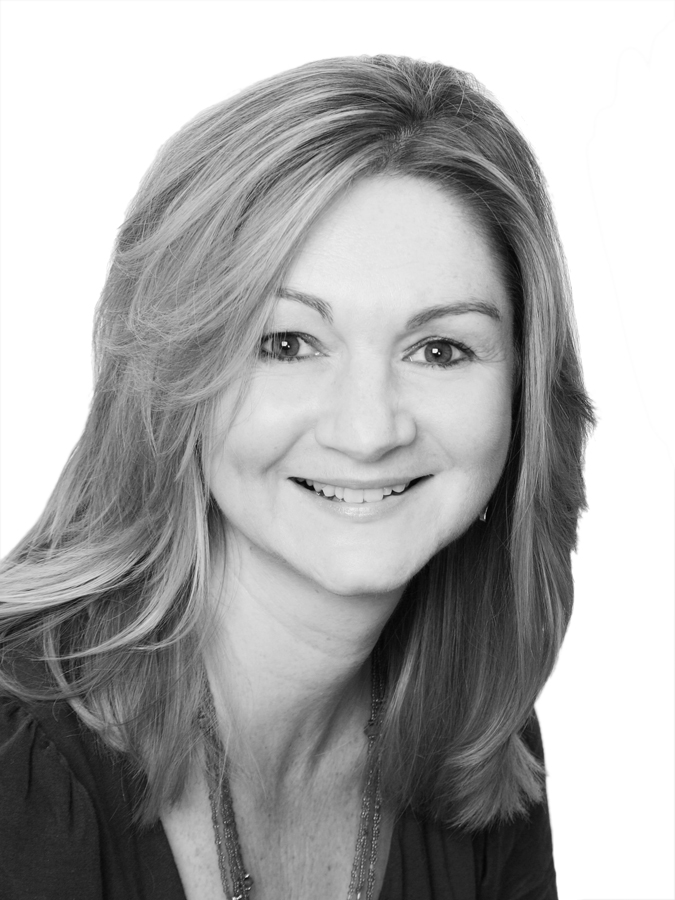 Jacqueline Annett-Priestley
