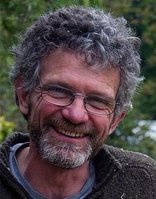 Ralf Bidder