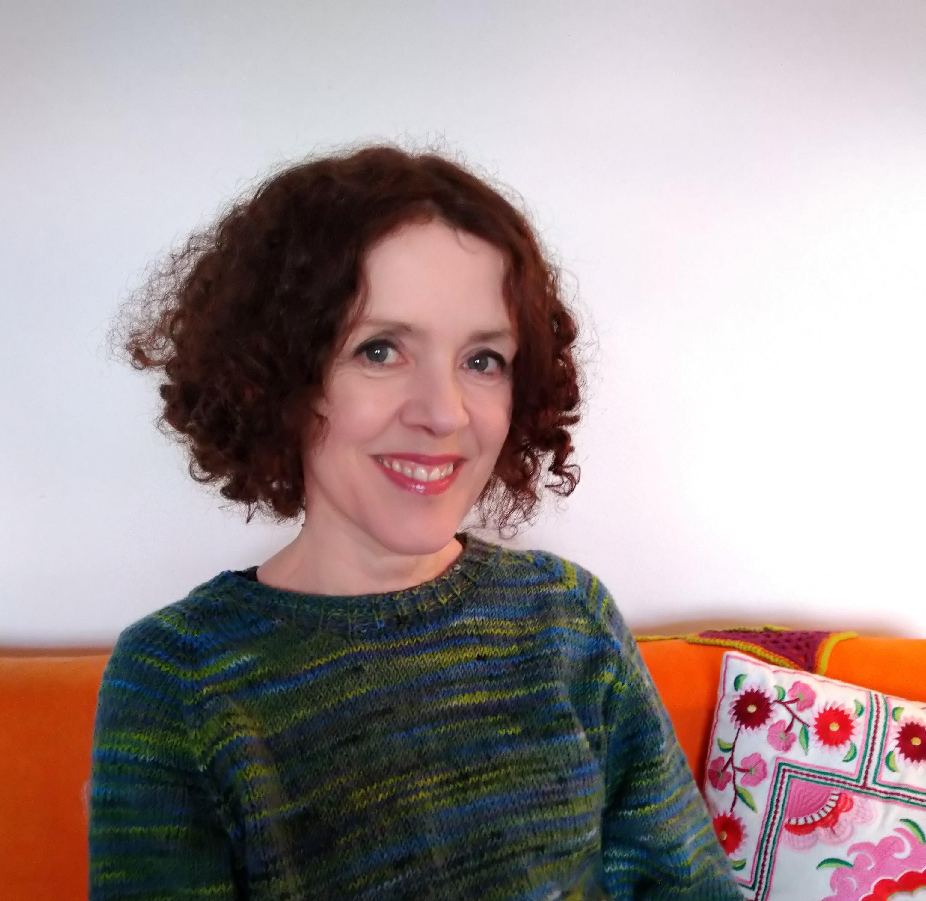 Laura Bosworth