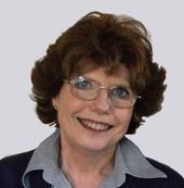 Ruth Kidson