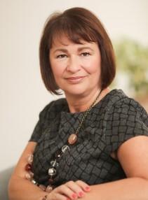Elaine Bramhall