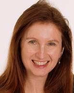 Fiona Mullany