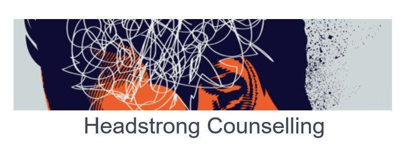 Headstrong Counselling