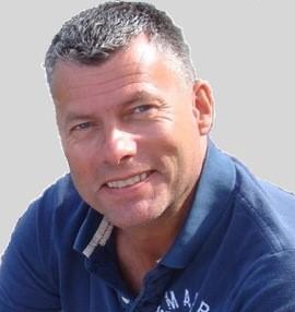 Nicholas Jagels