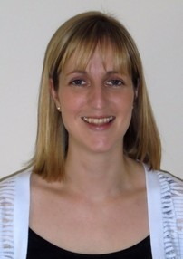Philippa Collins
