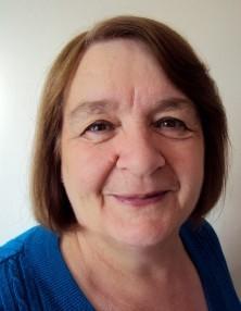 Barbara Whittaker