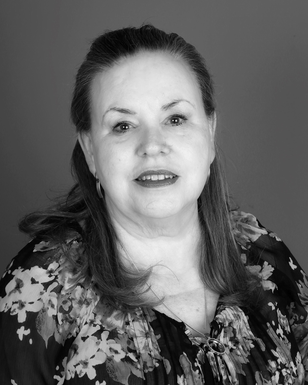 Jill Dearlove