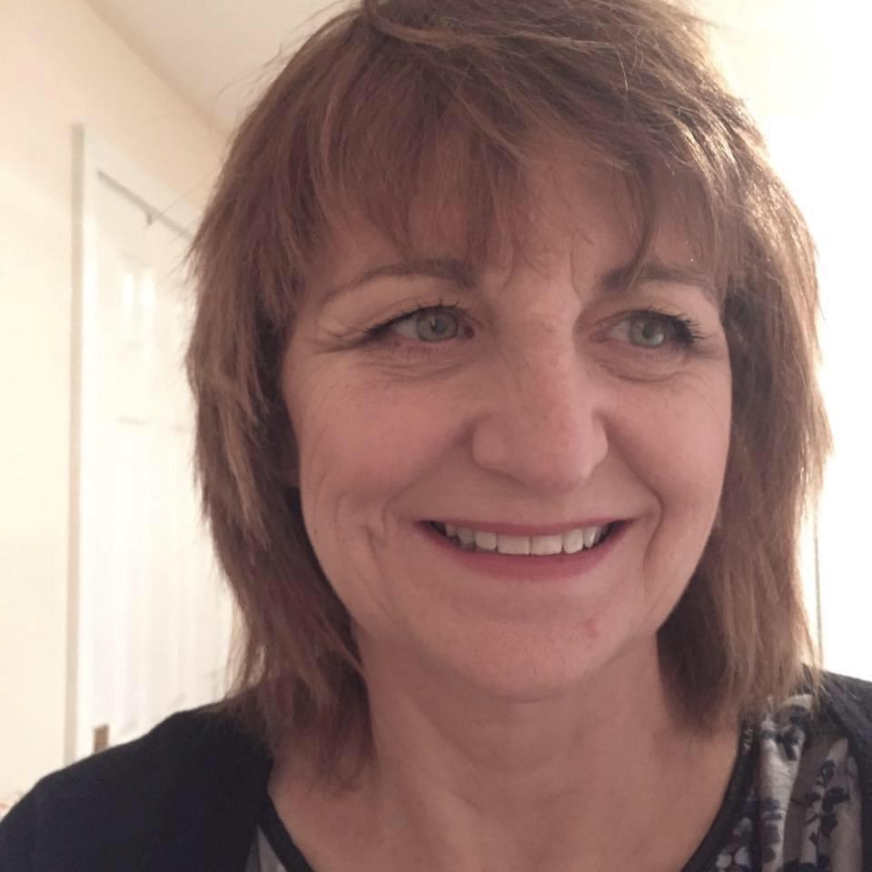 Janice Markham